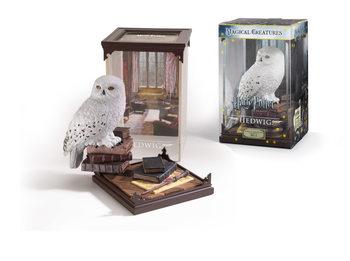 Figurica Harry Potter - Hedwig
