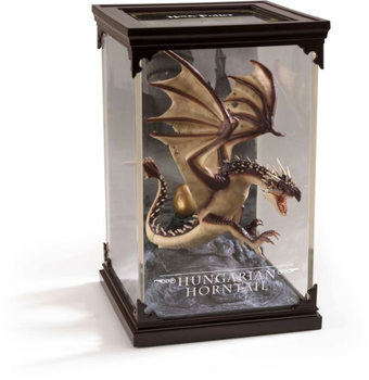 Figurica Harry Potter - Hungarian Horn Tail Dragon