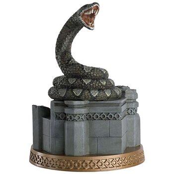 Figurica Harry Potter - Nagini