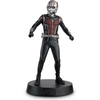 Figurica Marvel - Ant Man