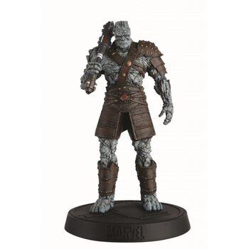 Figurica Marvel - Korg