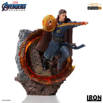 Figúrka Avengers: Endgame - Doctor Strange