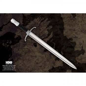 Game of Thrones - Longclaw