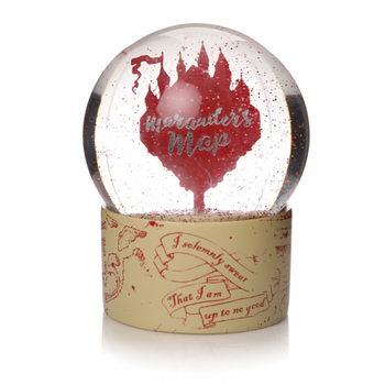 Harry Potter - Marauder's Map