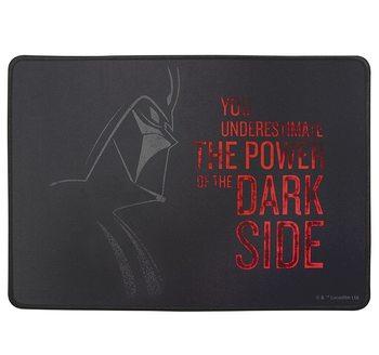 Podložka pod myš a klávesnicu Star Wars - Darth Vader