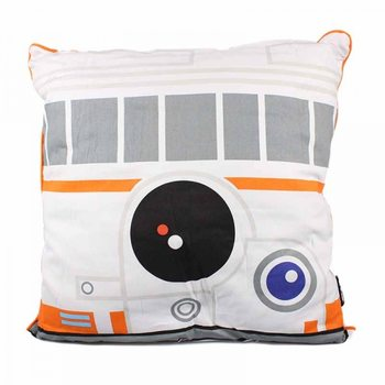 Vankúš  Star Wars - BB-8