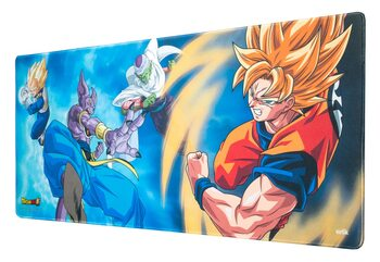 Alfombrillas de escritorio Dragon Ball 2