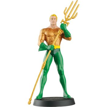 Figurita DC - Aquaman