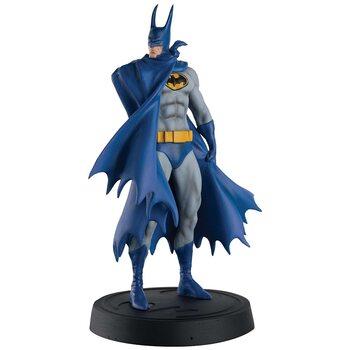 Figurita DC - Batman 1990