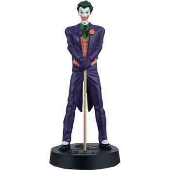 DC - The Joker