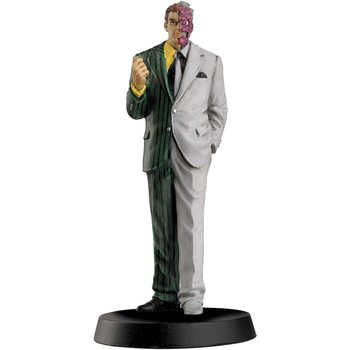Figurita DC - Two Face