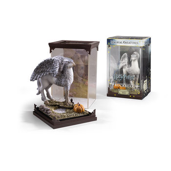 Harry Potter - Buckbeak