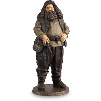 Figurita Harry Potter - Hagrid