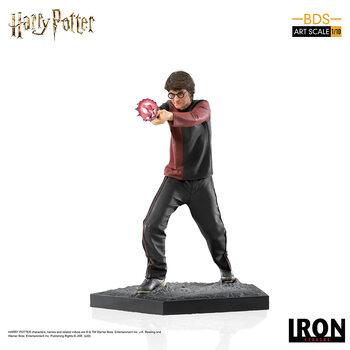 Figurita Harry Potter - Harry Potter