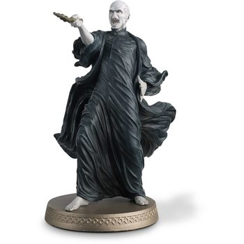 Figurita Harry Potter - Lord Voldemort