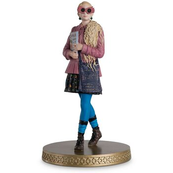 Figurita Harry Potter - Luna Lovegood
