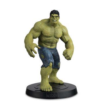 Figurita Marvel - Hulk Mega