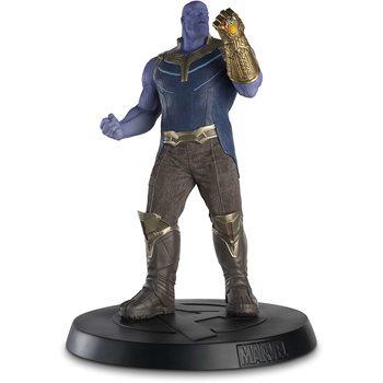 Figurita Marvel - Thanos Mega