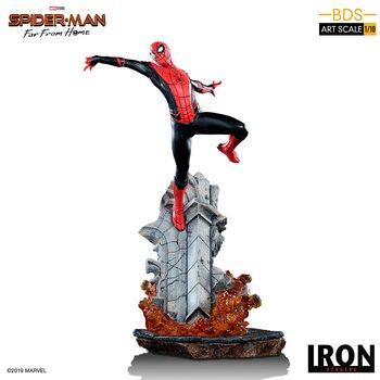 Figurita Spiderman: Far From Home - Spider-man