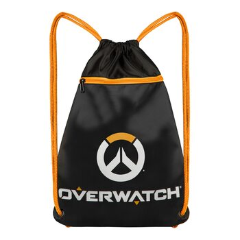 Bolso Overwatch - Cinch