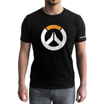 T-Shirt Overwatch - Logo