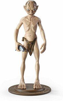 Figurka Pán Prstenů - Gollum