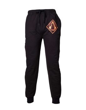 Pantalones  Assassins's Creed