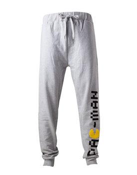 Pantalones  Pac-Man