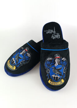 Pantofole Harry Potter - Ravenclaw