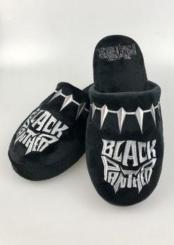 Pantofole Marvel - Black Panther