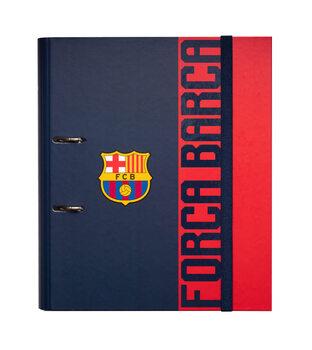Material escolar FC Barcelona - Total Fans