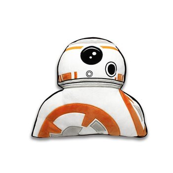 Párna Star Wars - BB8