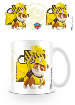 Tasse Paw Patrol - Rubble