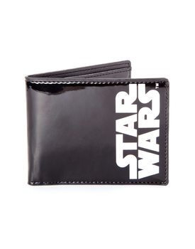 Peněženka  Star Wars - Logo