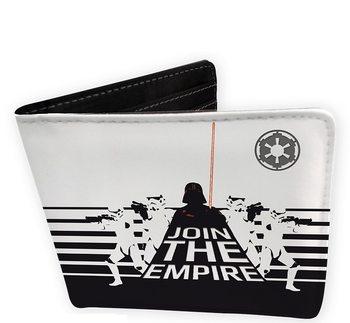 A Csillagok Háborúja - Join The Empire Pénztárca