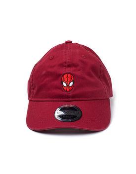 Marvel - Spiderman Head Pet