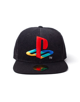Playstation - Logo Pet