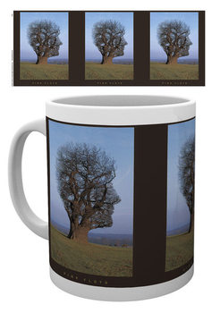 Taza Pink Floyd - Tree