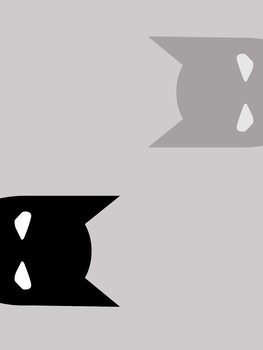 Cuadros en Lienzo batman1