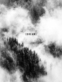 Cuadros en Lienzo dream1