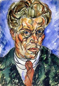 Cuadros en Lienzo Self Portrait