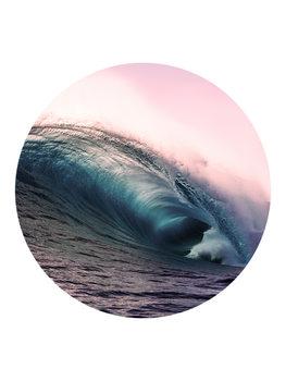 Cuadros en Lienzo Wave