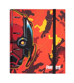 Písacie potreby Fortnite 2