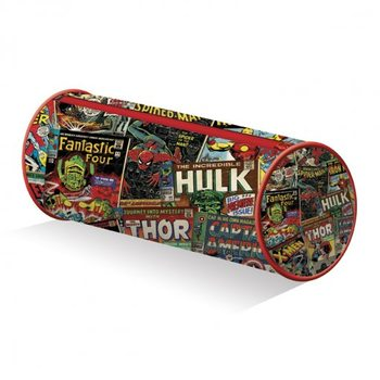 Pripomočniki za pisanje MARVEL – pencil case