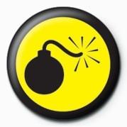 Odznak BOMB