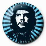 Odznak CHE GUEVARA - víťazstvo