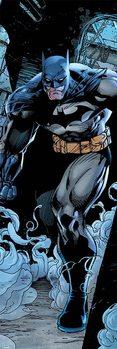 Batman - Prowl Plakát
