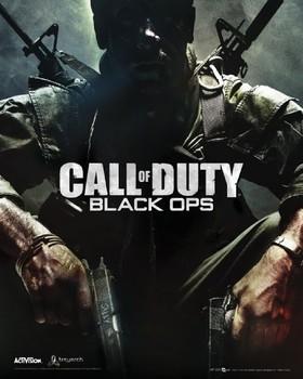 Plakát Call of Duty