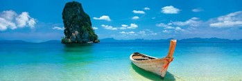 Plakat Destiny - Phuket