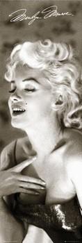Plakát Marilyn Monroe - glow